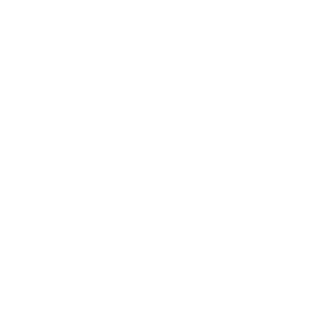 tippingpoints_logo_rgb.png